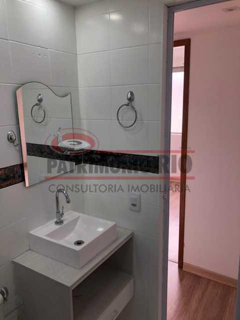 PHOTO-2020-12-22-11-56-41_8 - Apartamento - MERK - 2qtos - vaga - Taquara - PAAP24141 - 11