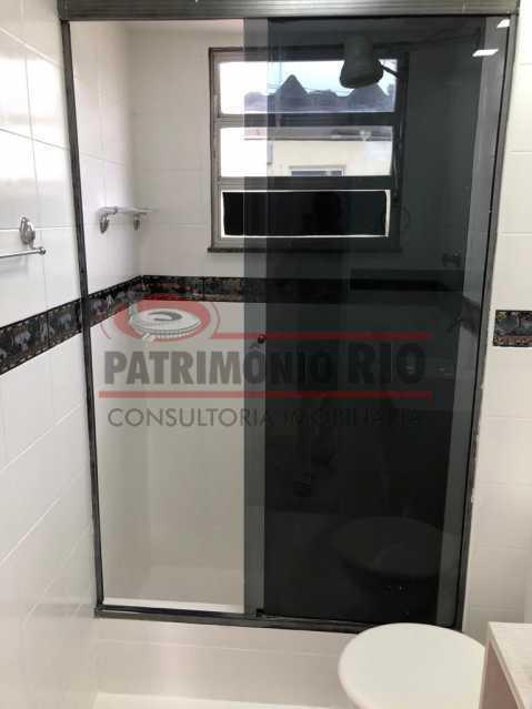 PHOTO-2020-12-22-11-56-41_9 - Apartamento - MERK - 2qtos - vaga - Taquara - PAAP24141 - 12