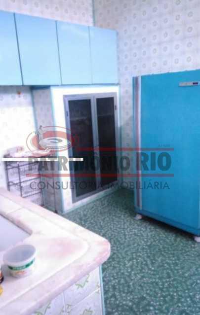 022 - Oportunidade ótima - PACA40191 - 23