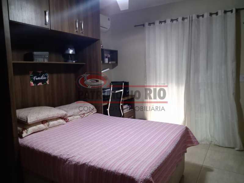 cordovil3 - Casa de Condomínio em Cordovil de 2quartos - PACN20133 - 21