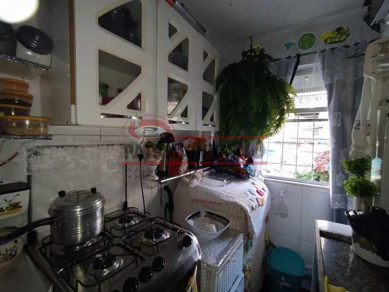 IMG_20210104_174723 - Apartamento 1 quarto à venda Braz de Pina, Rio de Janeiro - R$ 75.000 - PAAP10477 - 21