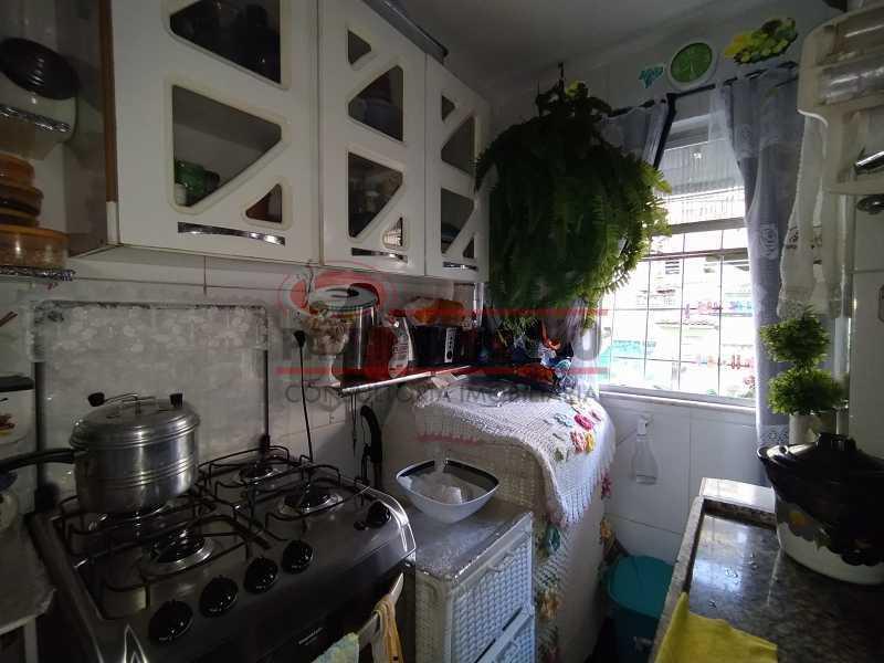 IMG_20210104_174750 - Apartamento 1 quarto à venda Braz de Pina, Rio de Janeiro - R$ 75.000 - PAAP10477 - 20