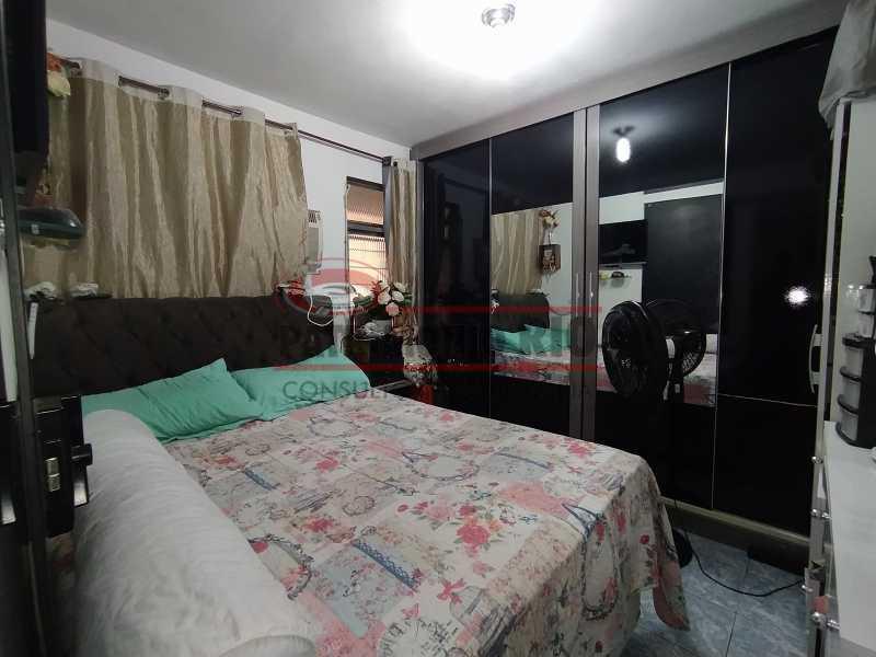IMG_20210104_175140 - Apartamento 1 quarto à venda Braz de Pina, Rio de Janeiro - R$ 75.000 - PAAP10477 - 12
