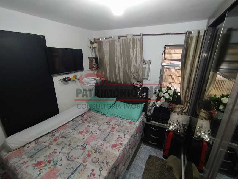 IMG_20210104_175152 - Apartamento 1 quarto à venda Braz de Pina, Rio de Janeiro - R$ 75.000 - PAAP10477 - 13