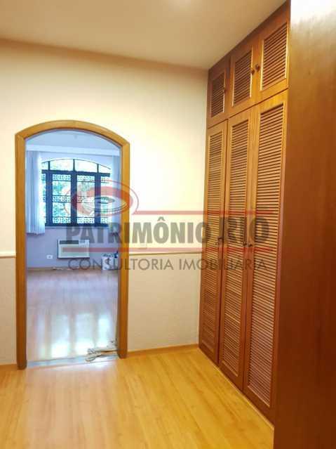 WhatsApp Image 2021-01-08 at 1 - Magnifico Apartamento Vila Valqueire - PAAP40038 - 9