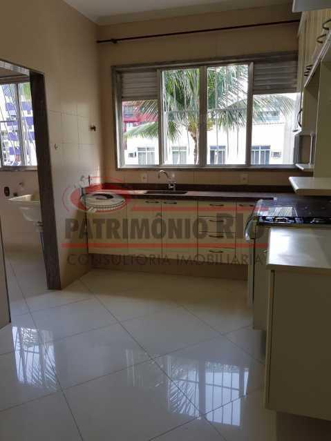 WhatsApp Image 2021-01-08 at 1 - Magnifico Apartamento Vila Valqueire - PAAP40038 - 19