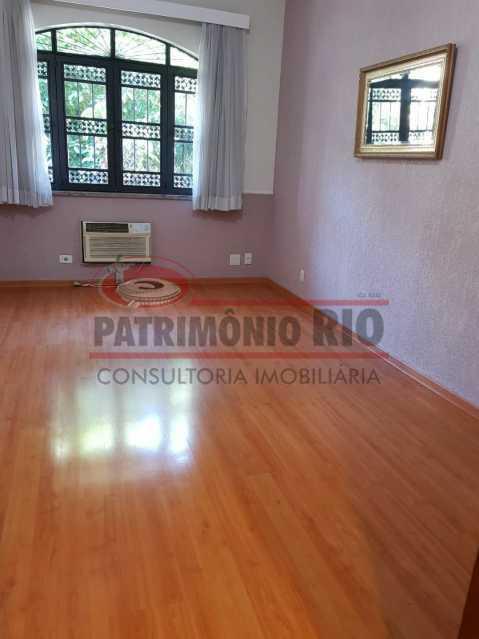 WhatsApp Image 2021-01-08 at 1 - Magnifico Apartamento Vila Valqueire - PAAP40038 - 15