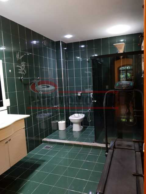 WhatsApp Image 2021-01-08 at 1 - Magnifico Apartamento Vila Valqueire - PAAP40038 - 18