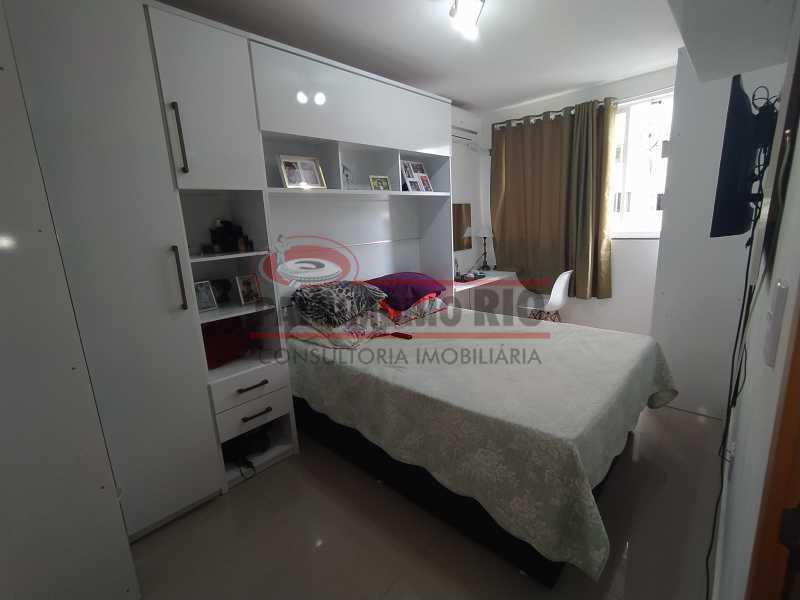 IMG_20210105_101304 - Excelente Apartamento ao lado do Metro Colegio - PAAP24145 - 11