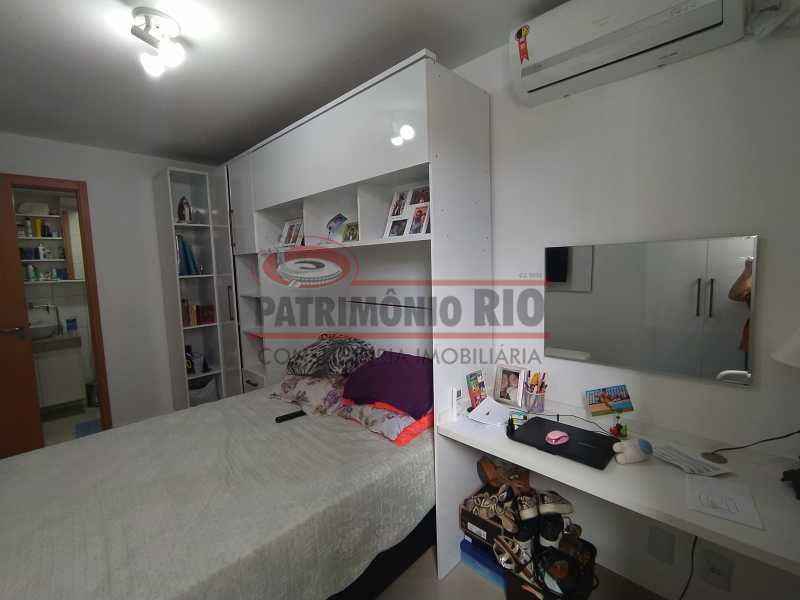 IMG_20210105_101352 - Excelente Apartamento ao lado do Metro Colegio - PAAP24145 - 13
