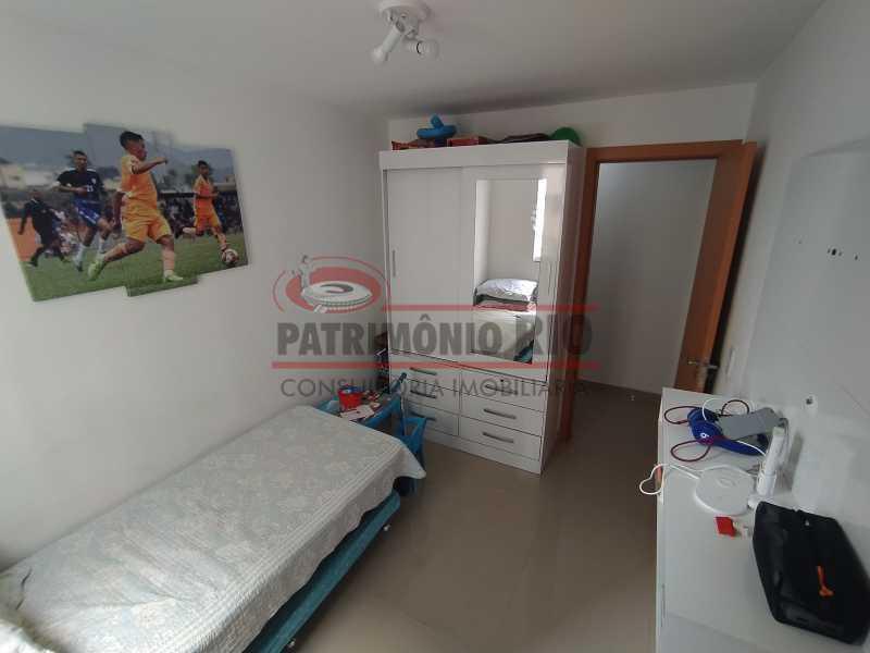 IMG_20210105_101637 - Excelente Apartamento ao lado do Metro Colegio - PAAP24145 - 16