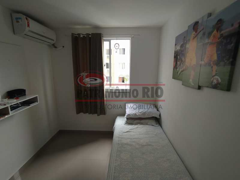 IMG_20210105_101656 - Excelente Apartamento ao lado do Metro Colegio - PAAP24145 - 17
