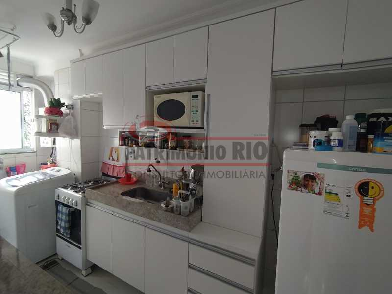 IMG_20210105_101730 - Excelente Apartamento ao lado do Metro Colegio - PAAP24145 - 10