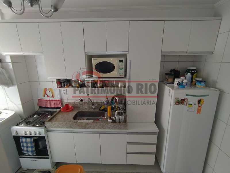 IMG_20210105_101759 - Excelente Apartamento ao lado do Metro Colegio - PAAP24145 - 8