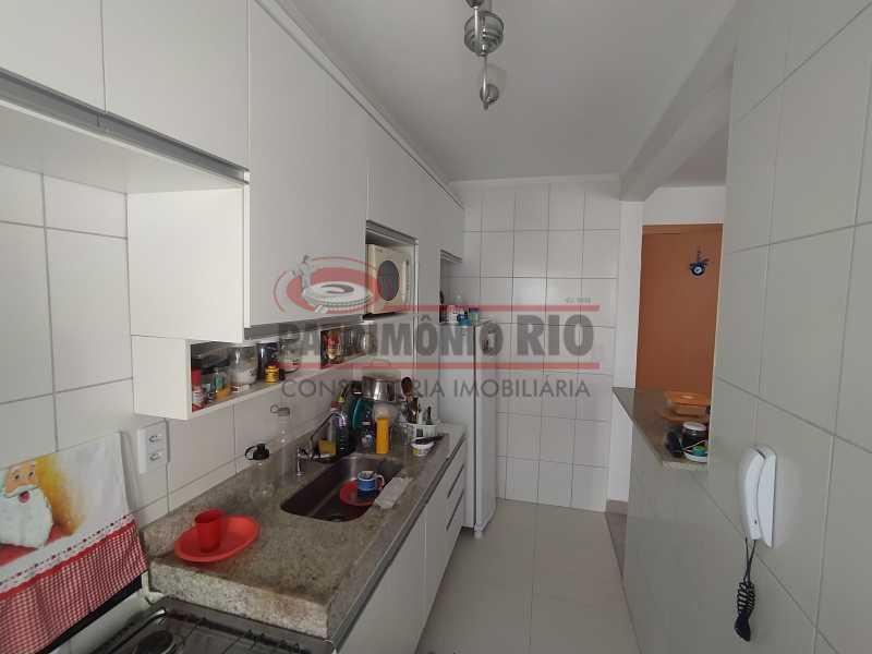 IMG_20210105_101833 - Excelente Apartamento ao lado do Metro Colegio - PAAP24145 - 7
