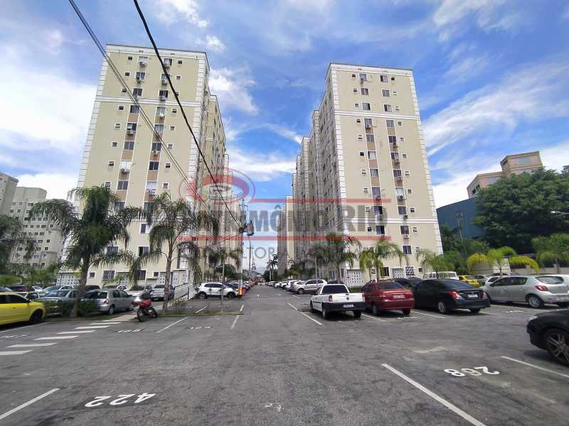 IMG_20210105_103408 - Excelente Apartamento ao lado do Metro Colegio - PAAP24145 - 20
