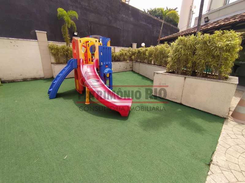 IMG_20210105_103617 - Excelente Apartamento ao lado do Metro Colegio - PAAP24145 - 24