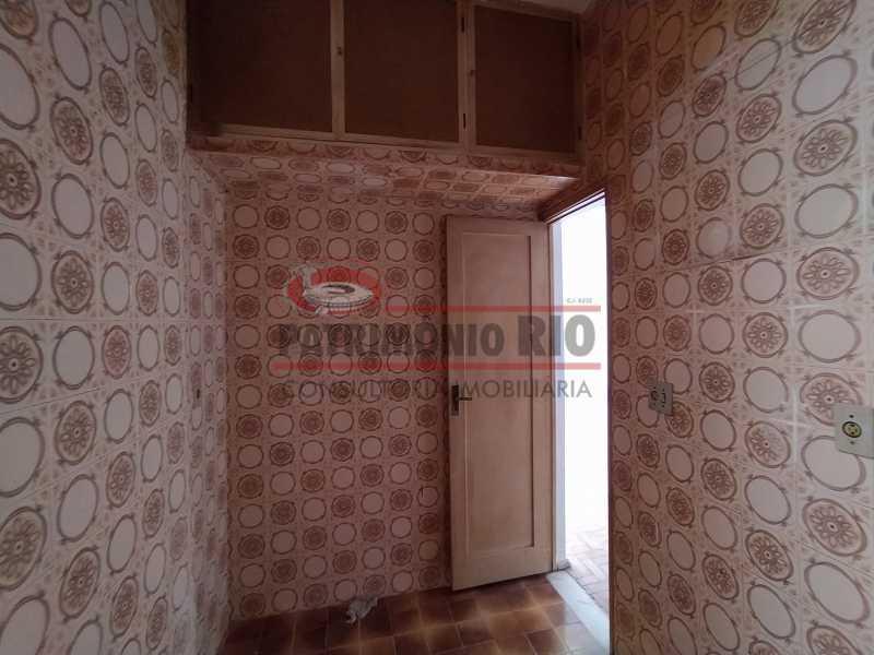 IMG_20210108_114700 - Excelente Apartamento vazio, próximo Rua Coração Maria - PAAP10478 - 18