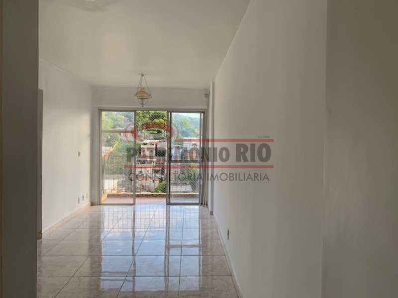 thumbnail_IMG_8407 - Vaz Lobo - 2qtos - vaga e elevador! - PAAP24151 - 3