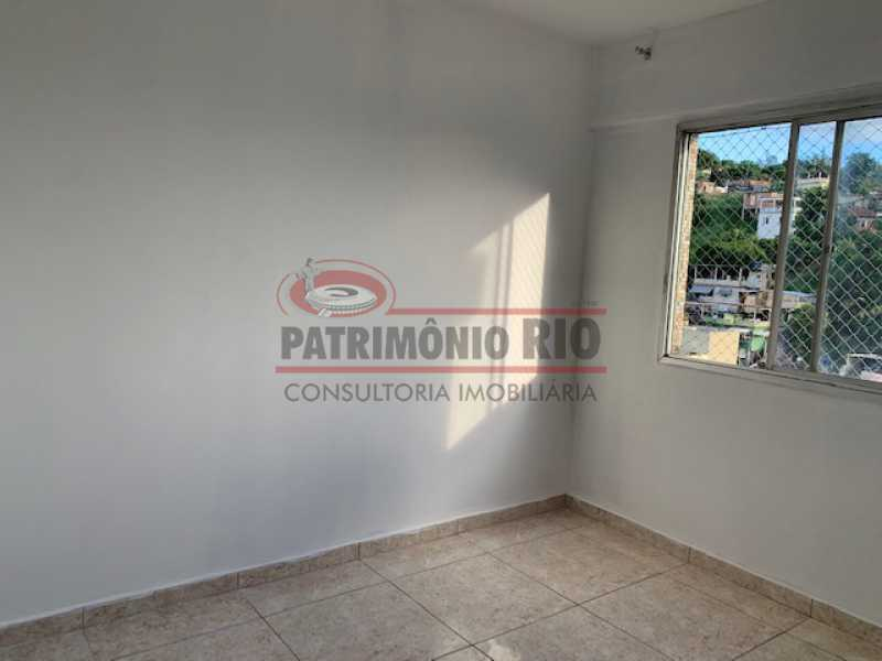 thumbnail_IMG_8419 - Vaz Lobo - 2qtos - vaga e elevador! - PAAP24151 - 4