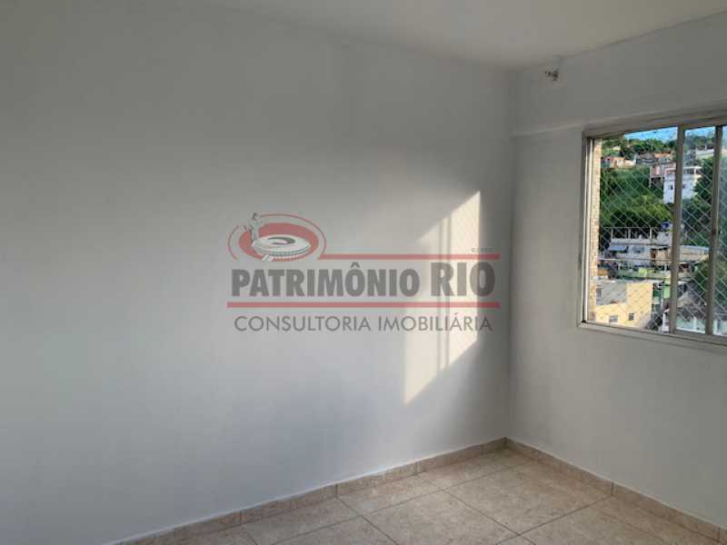 thumbnail_IMG_8420 - Vaz Lobo - 2qtos - vaga e elevador! - PAAP24151 - 5