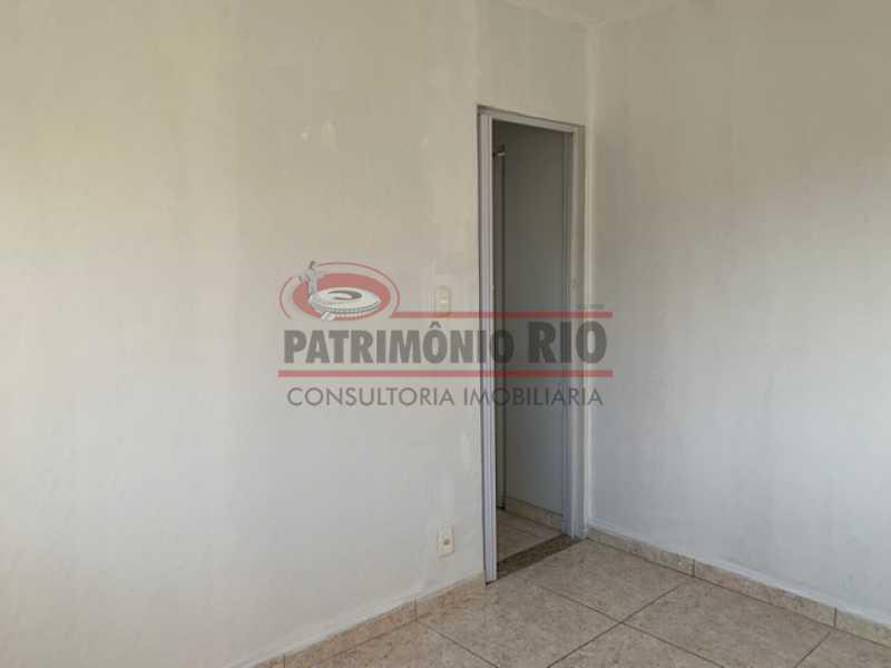 thumbnail_IMG_8421 - Vaz Lobo - 2qtos - vaga e elevador! - PAAP24151 - 6