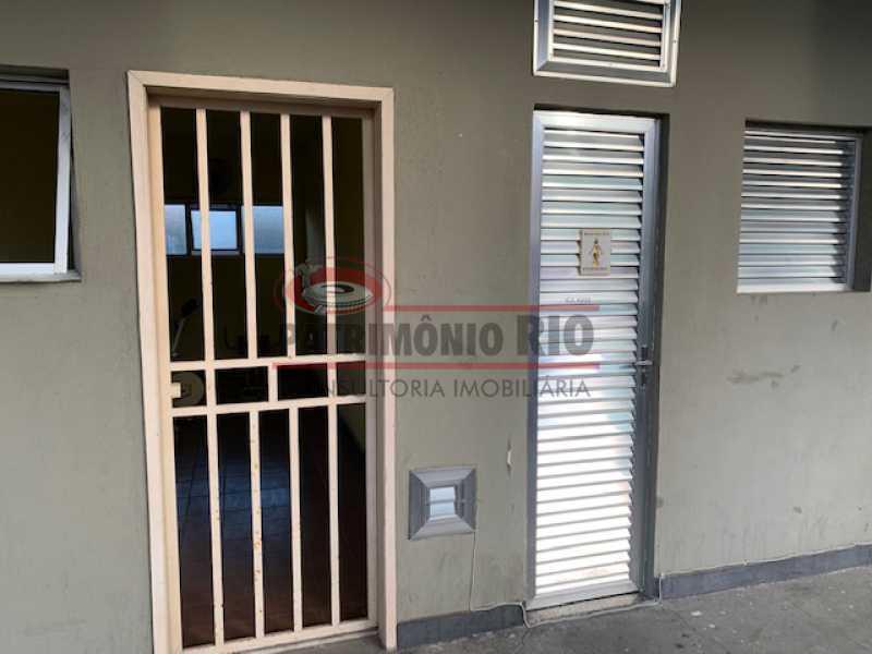 thumbnail_IMG_8424 - Vaz Lobo - 2qtos - vaga e elevador! - PAAP24151 - 17