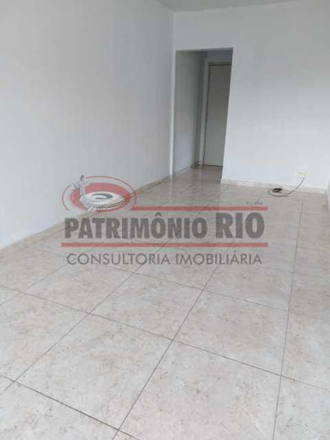 thumbnail_PHOTO-2021-01-13-17- - Vaz Lobo - 2qtos - vaga e elevador! - PAAP24151 - 21