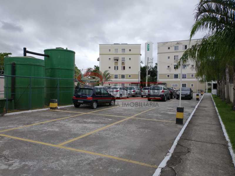 HG7 - Recanto das Andorinha - 2qtos - PAAP24152 - 17