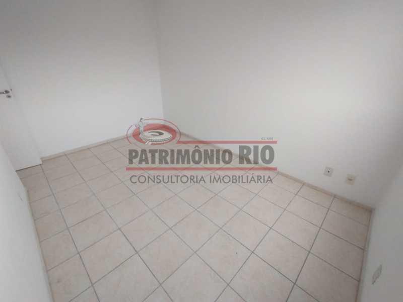 HG8 - Recanto das Andorinha - 2qtos - PAAP24152 - 10