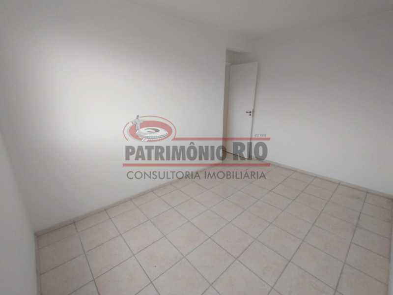 HG9 - Recanto das Andorinha - 2qtos - PAAP24152 - 11