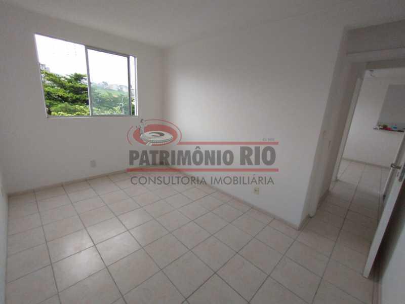 HG10 - Recanto das Andorinha - 2qtos - PAAP24152 - 12