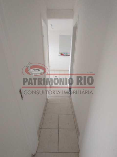 HG11 - Recanto das Andorinha - 2qtos - PAAP24152 - 9