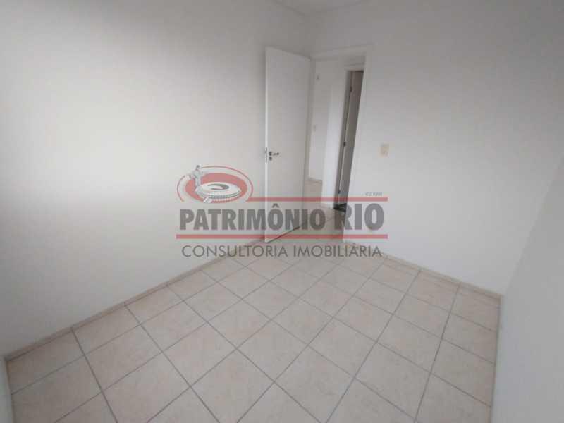 HG12 - Recanto das Andorinha - 2qtos - PAAP24152 - 15
