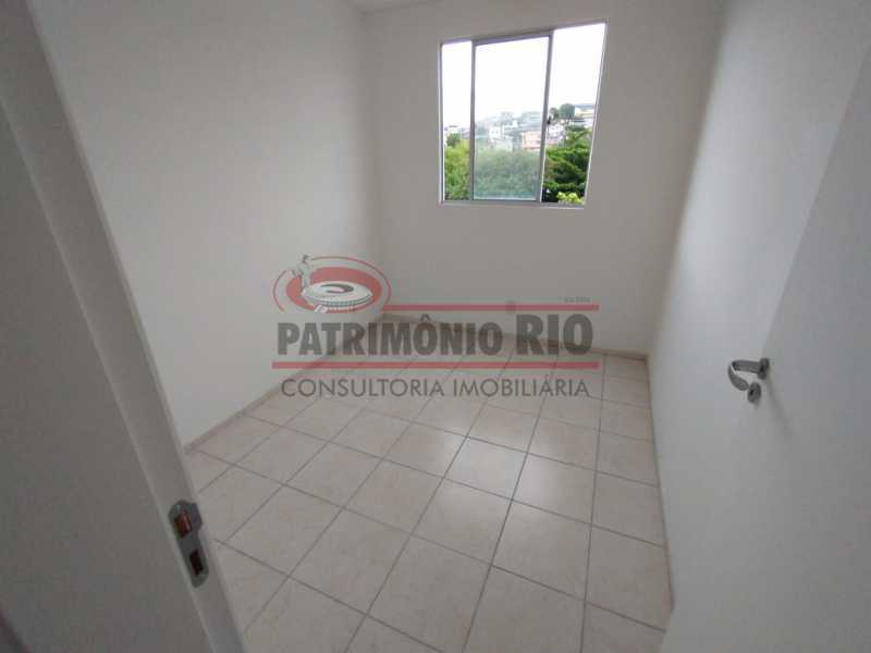 HG13 - Recanto das Andorinha - 2qtos - PAAP24152 - 16