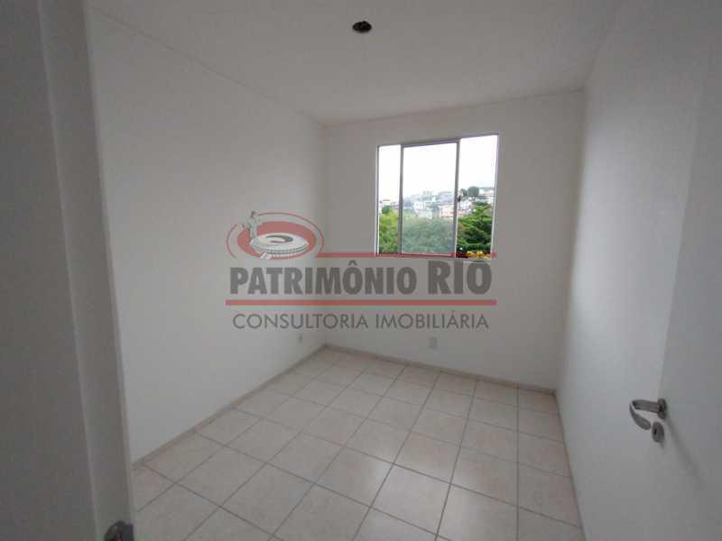 HG14 - Recanto das Andorinha - 2qtos - PAAP24152 - 14