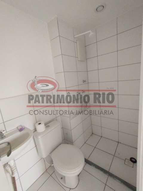 HG15 - Recanto das Andorinha - 2qtos - PAAP24152 - 13