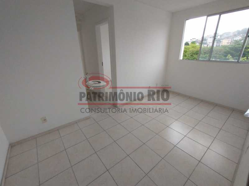 HG16 - Recanto das Andorinha - 2qtos - PAAP24152 - 3
