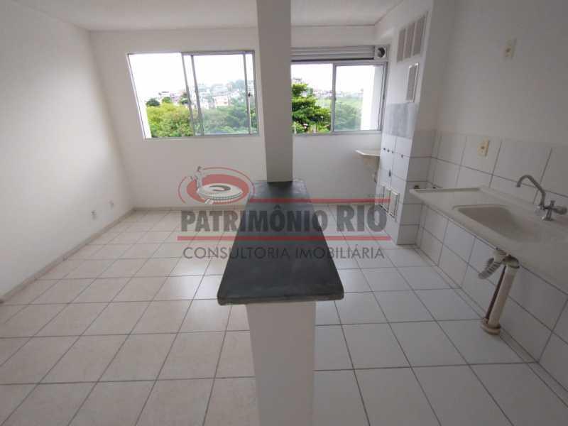 HG17 - Recanto das Andorinha - 2qtos - PAAP24152 - 4
