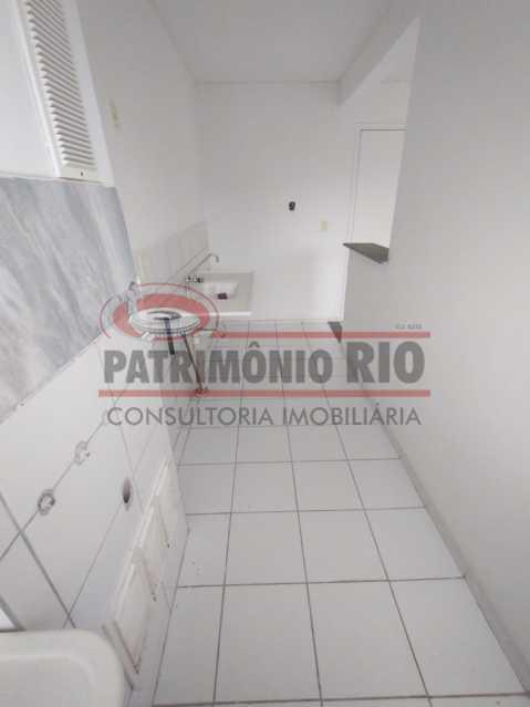 HG18 - Recanto das Andorinha - 2qtos - PAAP24152 - 8