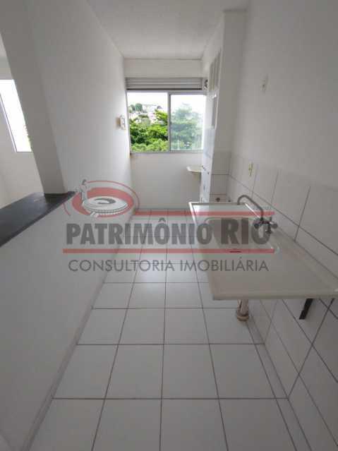 HG19 - Recanto das Andorinha - 2qtos - PAAP24152 - 5