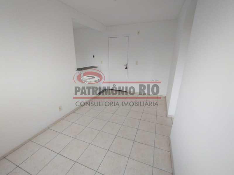 HG21 - Recanto das Andorinha - 2qtos - PAAP24152 - 6