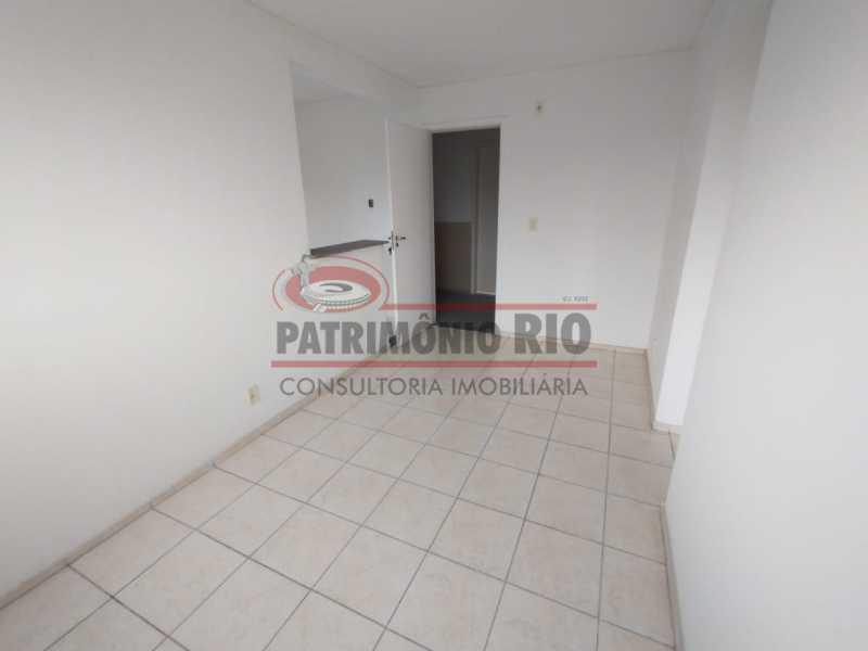 HG22 - Recanto das Andorinha - 2qtos - PAAP24152 - 7