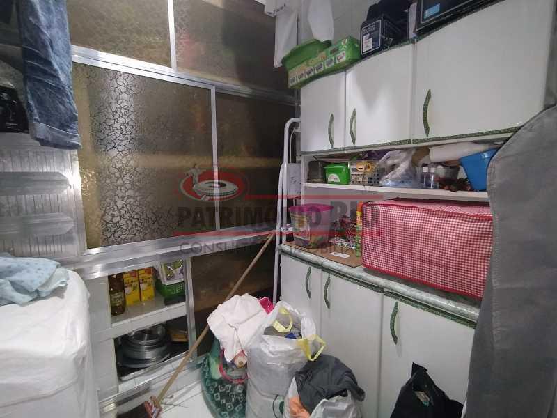 IMG_20210104_194817 - Excelente Apartamento Rua Bariri - PAAP24155 - 24