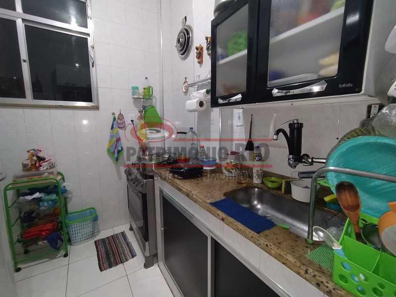 IMG_20210104_194834 - Excelente Apartamento Rua Bariri - PAAP24155 - 18