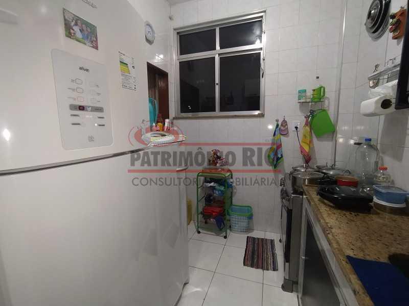 IMG_20210104_194838 - Excelente Apartamento Rua Bariri - PAAP24155 - 21