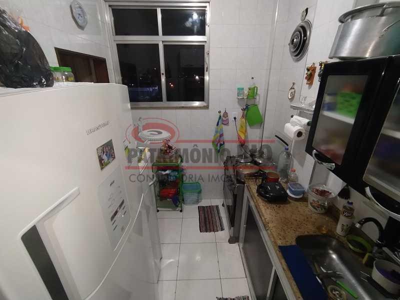 IMG_20210104_194842 - Excelente Apartamento Rua Bariri - PAAP24155 - 20