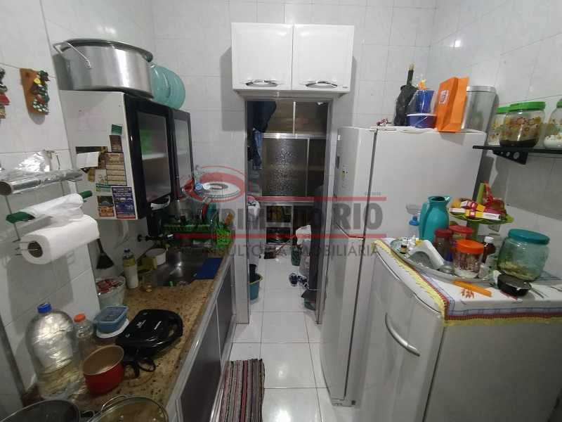 IMG_20210104_194859 - Excelente Apartamento Rua Bariri - PAAP24155 - 19