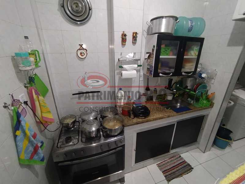 IMG_20210104_194914 - Excelente Apartamento Rua Bariri - PAAP24155 - 26