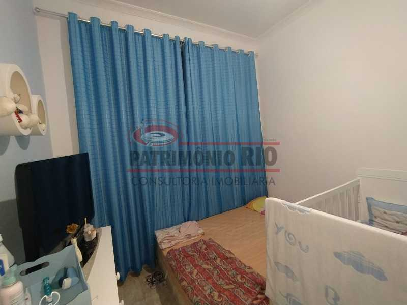 IMG_20210104_194948 - Excelente Apartamento Rua Bariri - PAAP24155 - 8